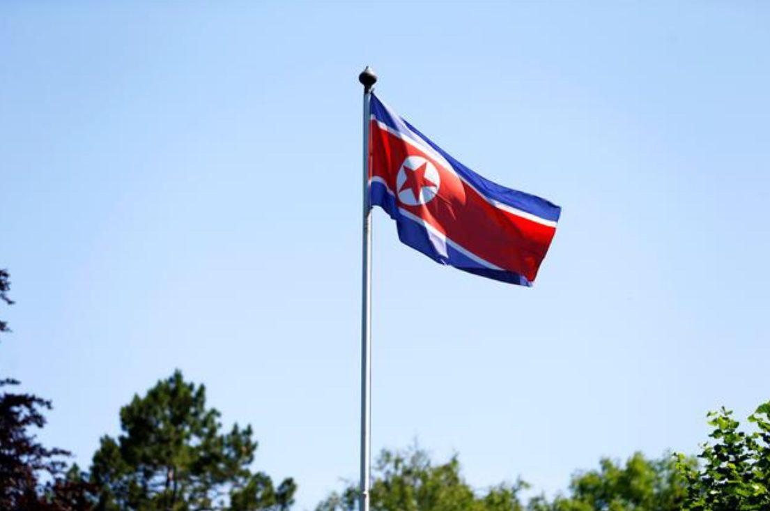 ไม่แคร์โลก! เกาหลีเหนือทดสอบขีปนาวุธ 2 ลูกวันนี้