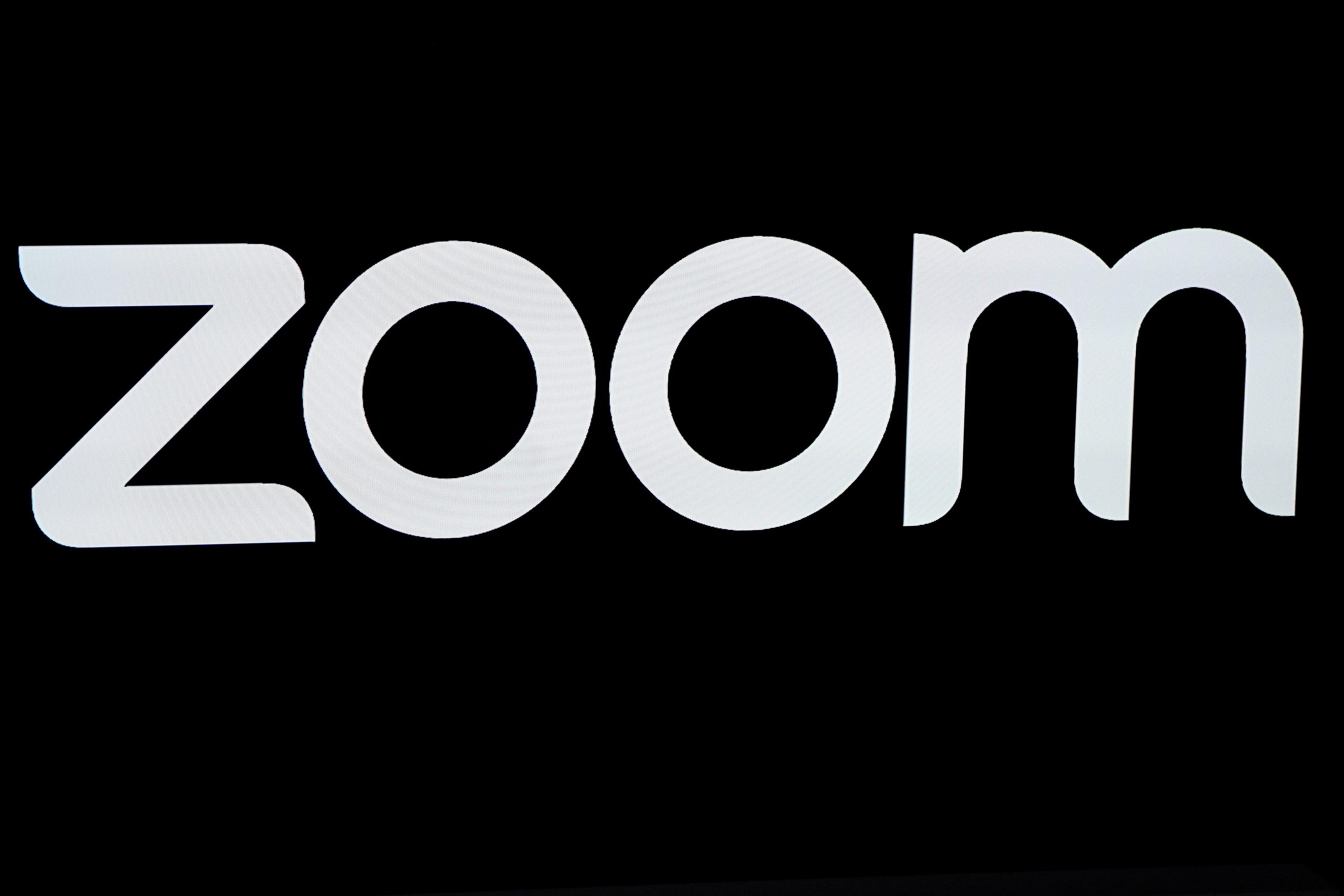 Zoom ประกาศขอแก้ไขแอพพ์ให้ดีขึ้น หลังพบปัญหาเรื่องความปลอดภัยและความเป็นส่วนตัว