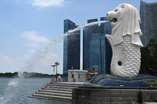 ศูนย์ควบคุมโรคสหรัฐชี้โควิด-19 แพร่เชื้อได้ใน 1-3 วันก่อนมีอาการ หลังศึกษาเคสในสิงคโปร์