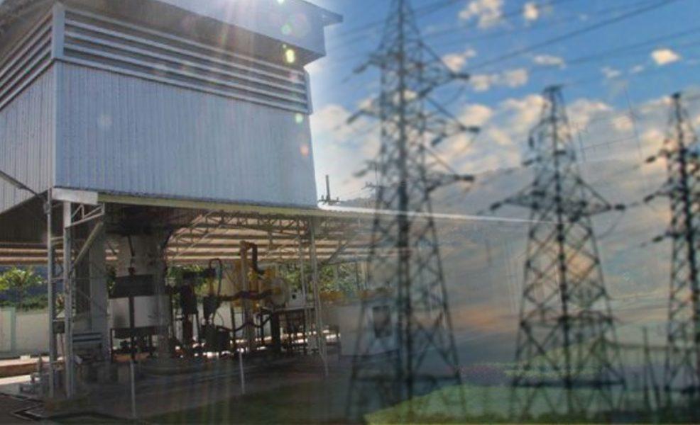กกพ. ประกาศ 43 รายชื่อคว้าโรงไฟฟ้าชุมชนฯ 149.50 เมกกะวัตต์