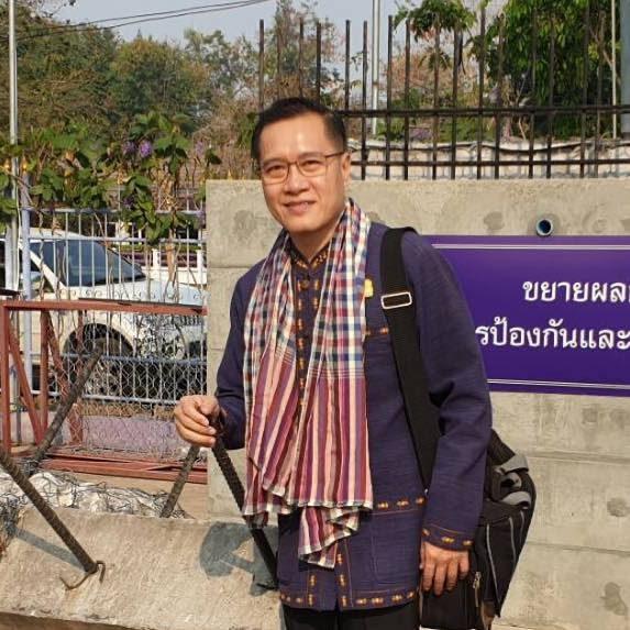 อดีตรมว.ท่องเที่ยว แนะ 3 แนวทาง รับมือคนไทยกลับบ้าน