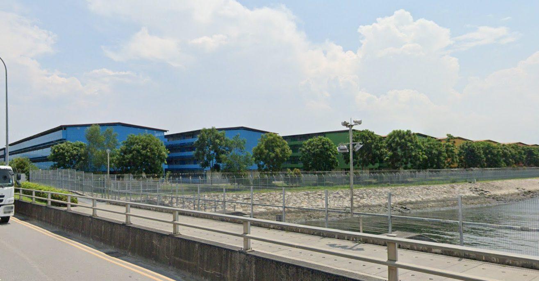 สิงคโปร์ติดเชื้อเพิ่มวันเดียวพุ่ง 60% สั่งกักตัวแรงงานกว่าสองหมื่นคน