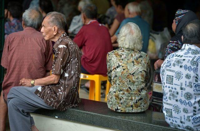 หมอสุภัทร แนะรัฐ ละเมียดละมัยระบบ ป้องกันผู้สูงอายุ ติดเชื้อโควิด-19
