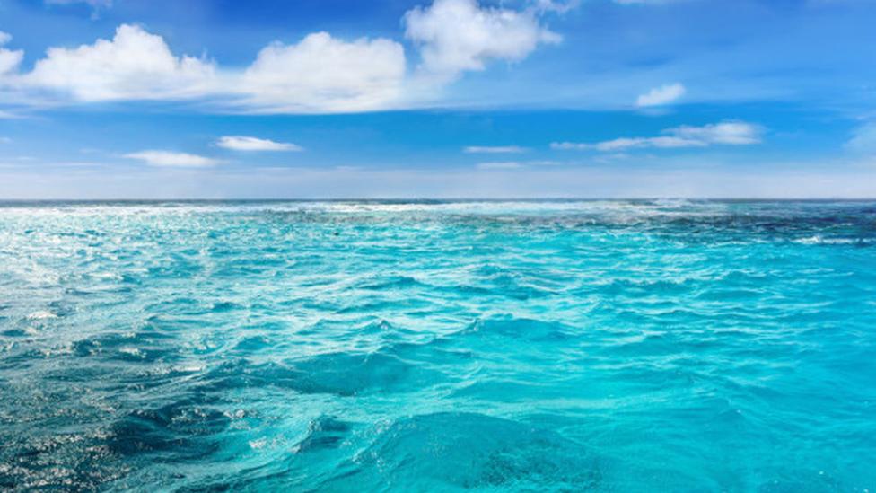 ระบบนิเวศมหาสมุทรเขตร้อนใกล้ถึงภาวะล่มสลายในอีกสิบปีข้างหน้า