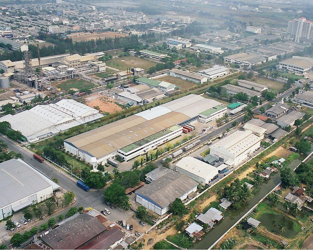 ตั้งโรงงานโตสวนกระแส กรอ.เผย6เดือนเปิดใหม่เพิ่ม10% จ้างงานอีก1.2แสนคน