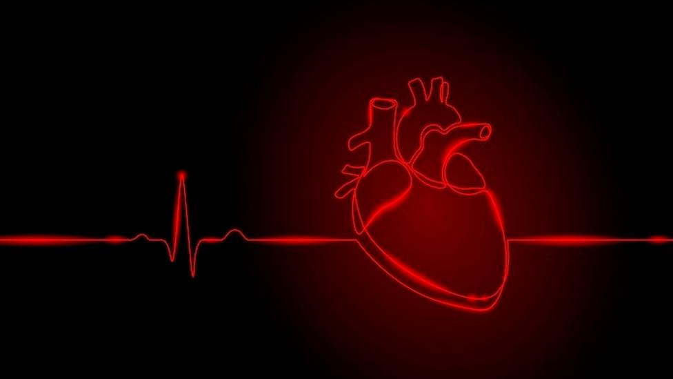 โควิด-19 : ไม่ใช่แค่ปอด แต่เข้าถึงหัวใจ ไวรัสโคโรนาสายพันธุ์ใหม่ ทำลายอวัยวะอื่น ๆ ในบางกรณีได้อย่างไร
