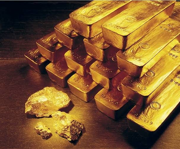 'วายแอลจี' ยันทองคำขึ้นได้ต่อ แม้โควิด-19 จบ ราคาไม่ทิ้งตัวแน่ หวังเห็นแตะ 1,800 เหรียญสหรัฐ