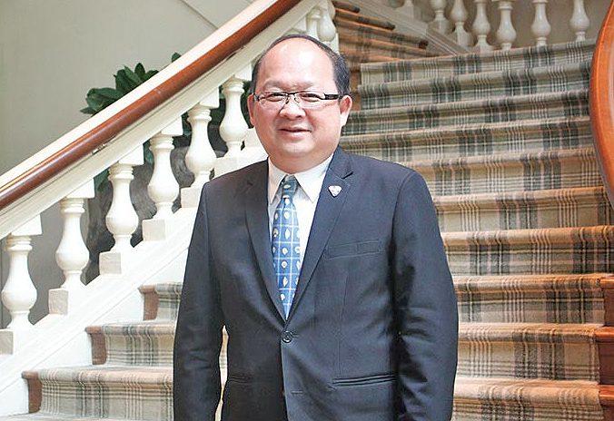 ส.อ.ท.แนะรัฐดึงกลุ่มมีเงิน10ล้านคนชอบไปต่างประเทศหันเที่ยวไทย