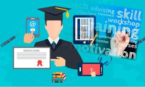 วิจัยชี้ครูไม่พร้อมสอนออนไลน์เฉียด50% นักเรียนพร้อมแค่45%  ไม่มี'คอมพิวเตอร์-เน็ต'เกินครึ่ง