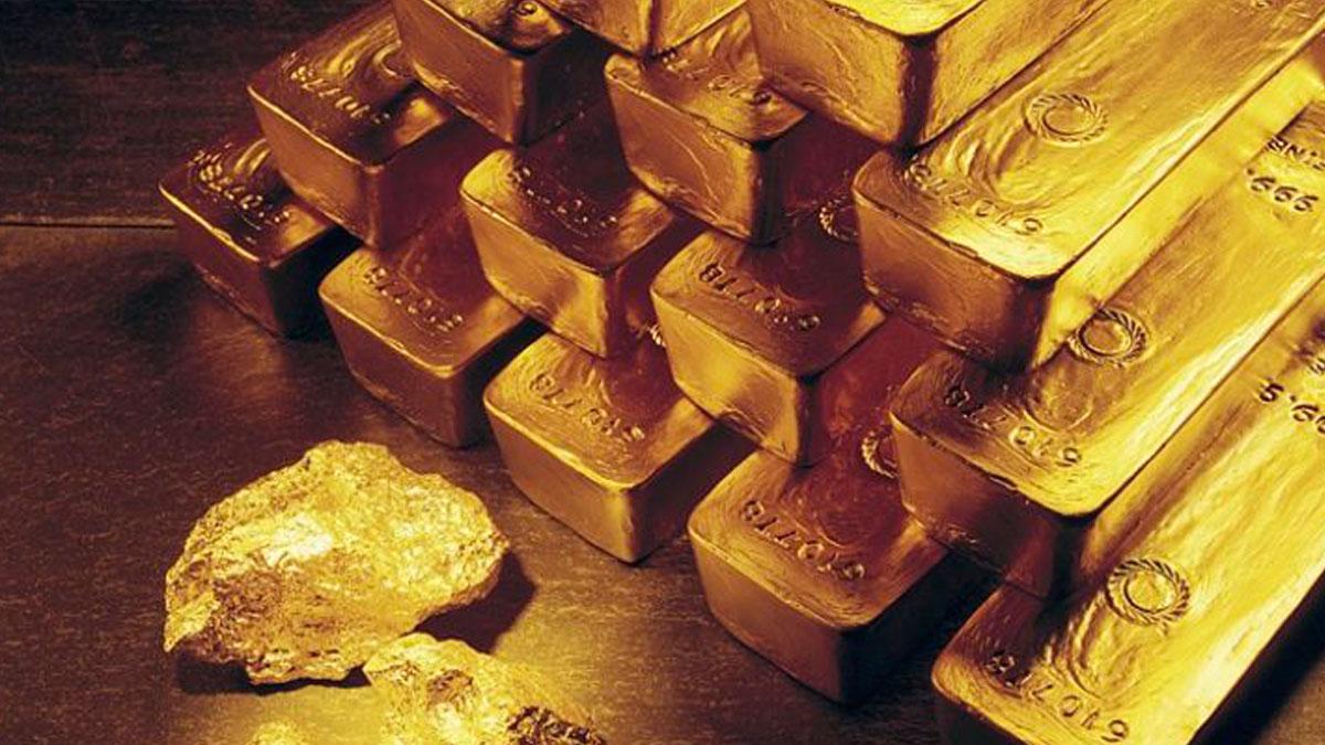 เปิดตลาดราคาทองคำวันนี้ ยังพุ่งขึ้นต่อเนื่อง บาทละ 26,400 บาท