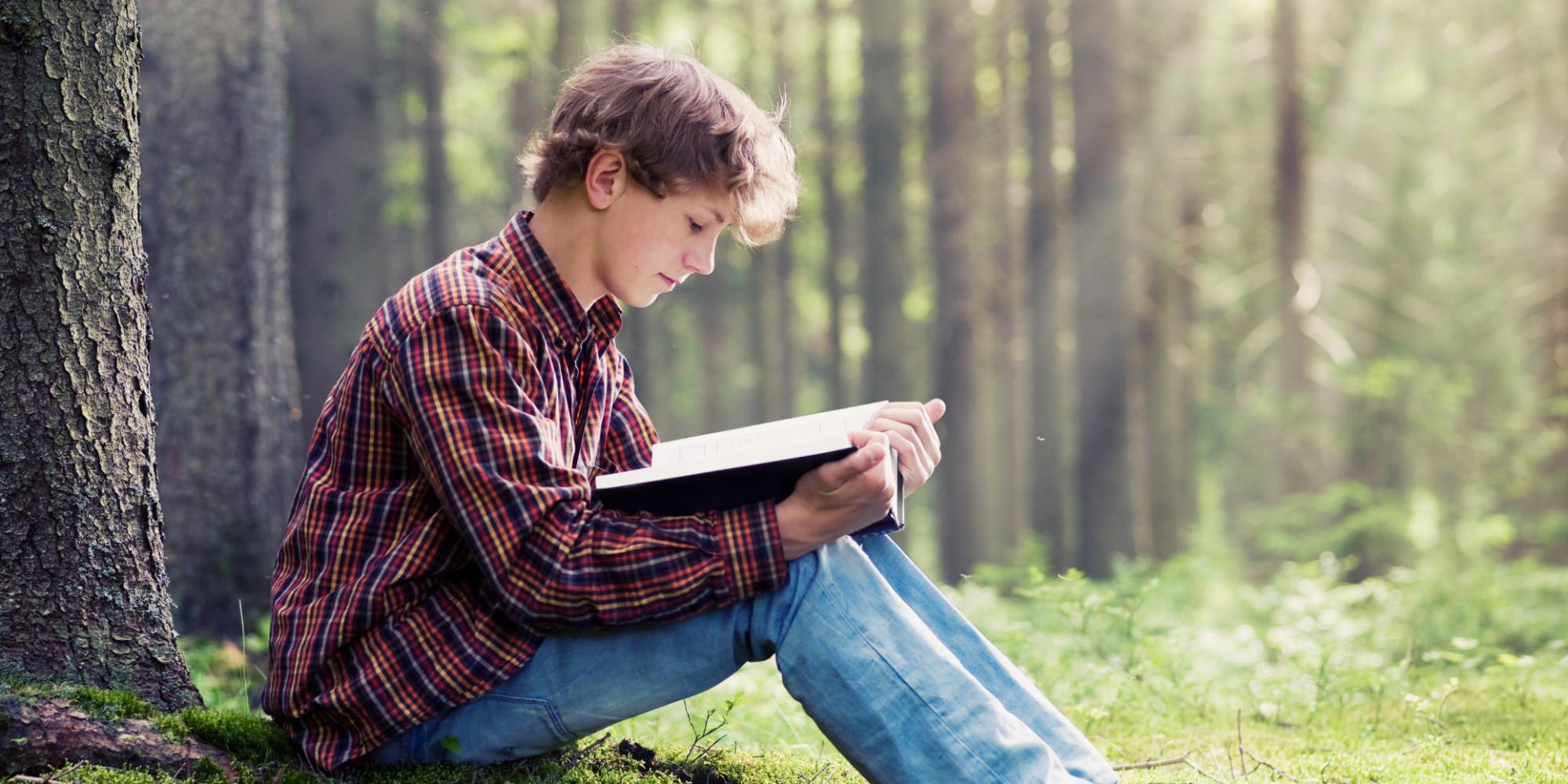 คนอังกฤษ 'พึ่งหนังสือ' คลายเหงา ช่วงล็อกดาวน์ นิยายคลาสสิก อาชญากรรม คนอ่านเยอะ