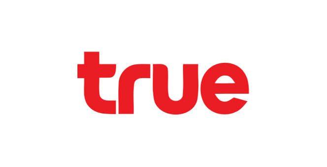 'ทรู' เตรียมเปิดขายหุ้นกู้ กลางเดือน พ.ค. ผลตอบแทน 3.05-4.50% ต่อปี