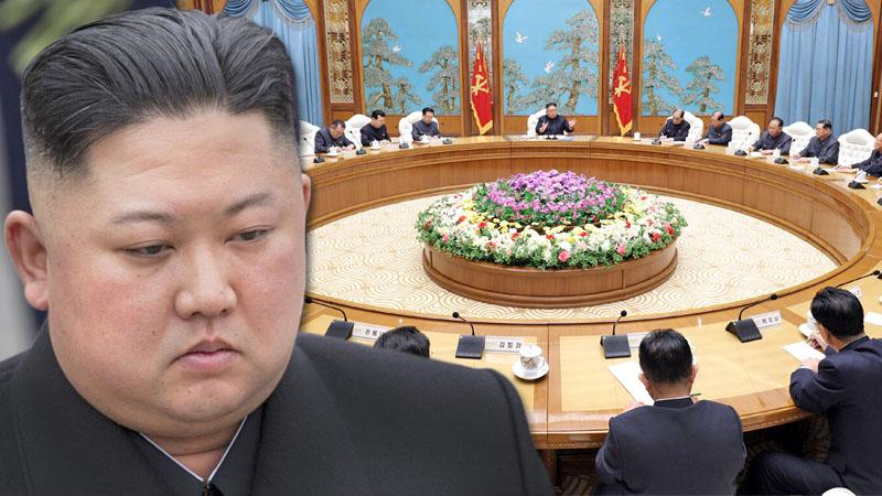 """โควิด: เผยอีก """"คิม จองอึน"""" หนีกรุงเพราะคนใกล้ชิด """"หลายคน"""" ติดเชื้อ"""
