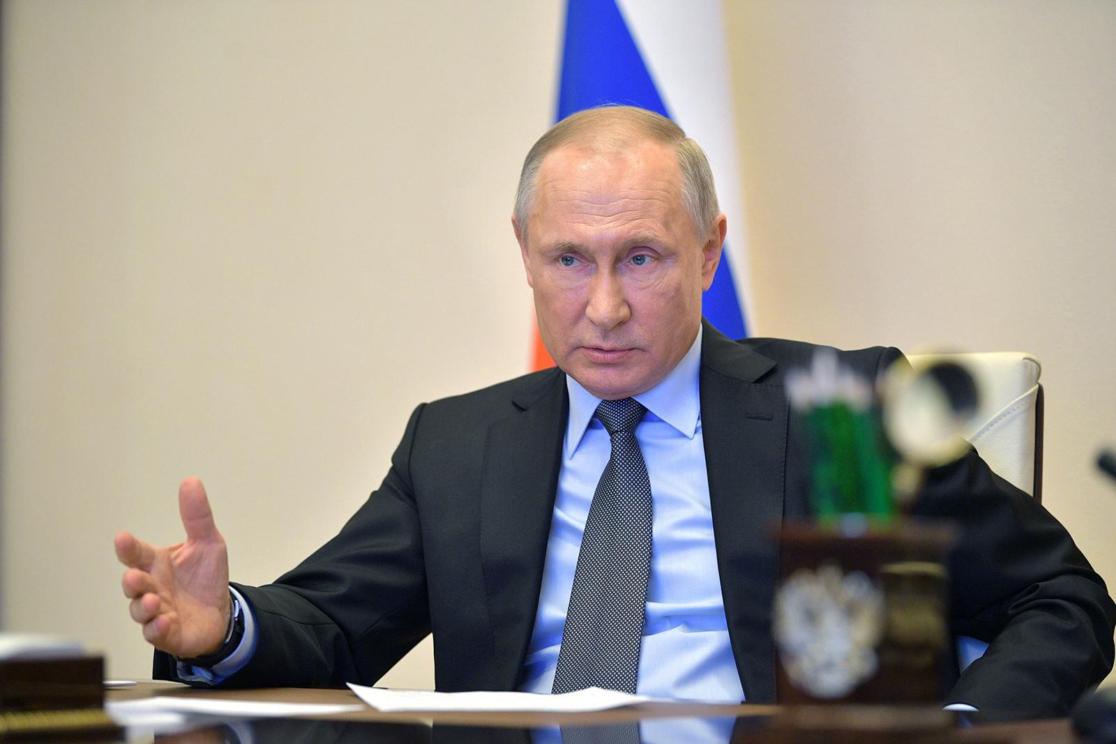 โควิด: รัสเซีย ยังไม่ถึงจุดสูงสุดการระบาด เตรียมรับลูกใหม่ - ยอดผู้ติดเชื้อใกล้หลักแสน