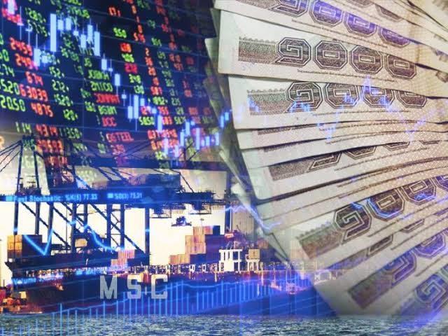 'กสิกร' แนะรัฐบาลเพิ่มรอบหมุนเม็ดเงินในระบบเศรษฐกิจ ชี้อัดเงินเท่าไหร่ก็ไม่พอ หากรอบหมุนยังน้อย