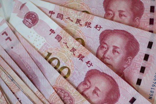จีนจับยึดแบงก์ปลอมครั้งใหญ่สุดนับจากตั้งประเทศ มูลค่า 1.9 พันล้านบ.