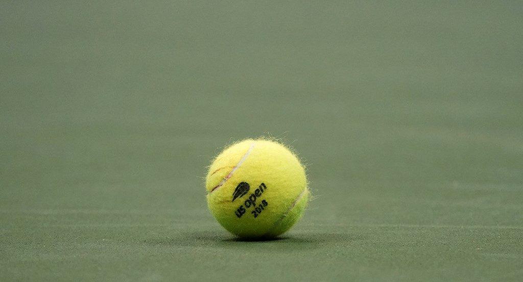 โควิดกระทบต่อเนื่อง เอทีพี-ดับเบิลยูทีเอ ยกเลิกศึกเทนนิสอาชีพอีก 12 รายการ