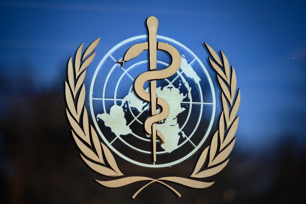 อนามัยโลกย้ำการ์ดอย่าตก หลังจีนเผยพบไวรัสในสุกรที่อาจเป็นโรคระบาดใหม่