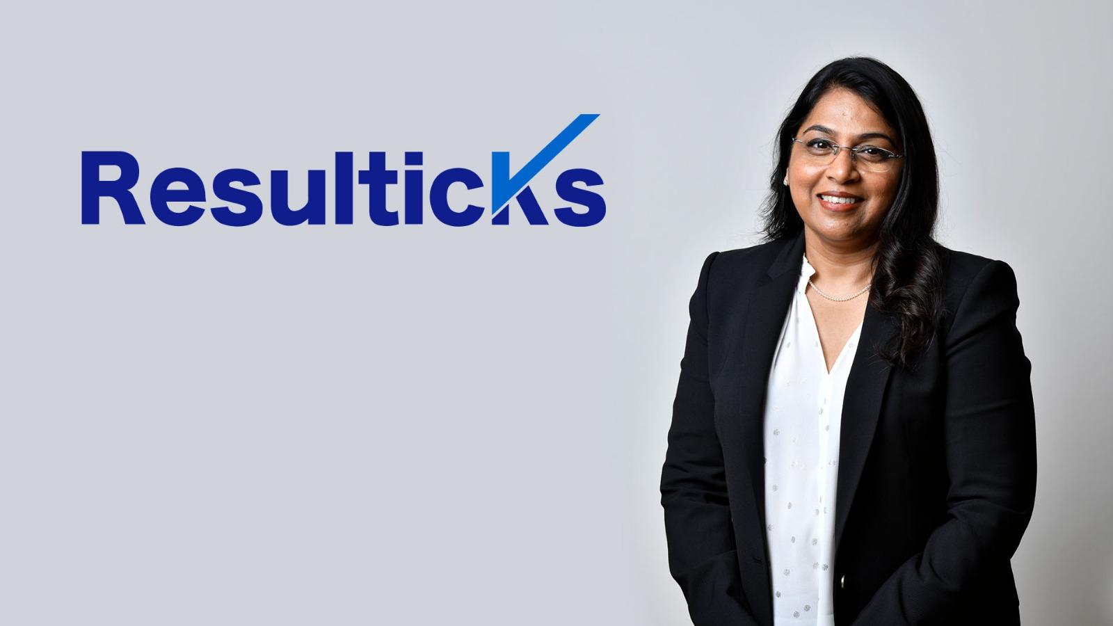 รีซัลทิคส์ แพลตฟอร์มเดียวในเอเชียถูกคัดเลือกให้เป็นผู้นำด้าน Multichannel Marketing Hubs ในรายงานเมจิกควอแดรนท์ปีที่ 4 ติดต่อกัน