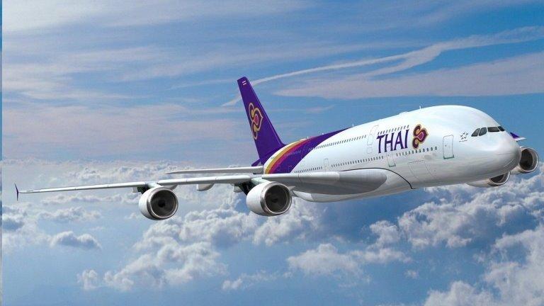 การบินไทย : ศาลล้มละลายกลาง นัดไต่สวนคำร้องฟื้นฟูกิจการ 17 ส.ค. นี้