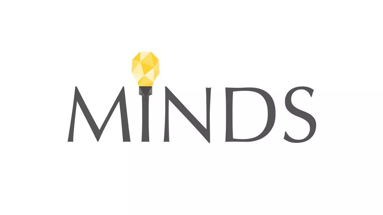 รู้จัก Minds สังคมออนไลน์มาแรง เมื่อ 'ความเป็นส่วนตัว' คือสิ่งสำคัญที่ชาวโซเชียลต้องการ
