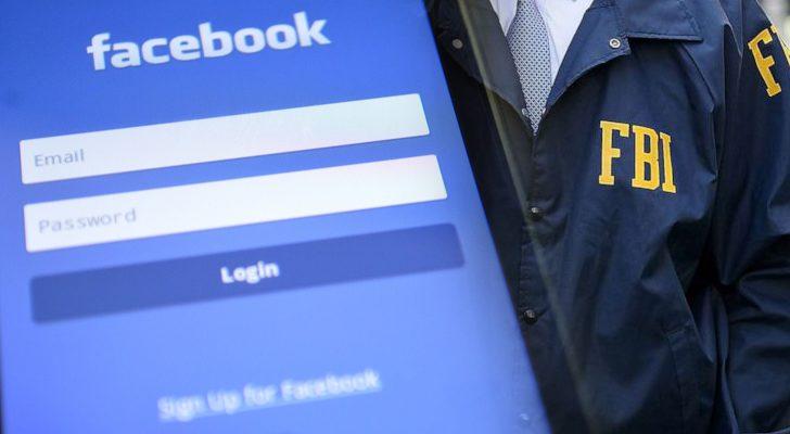 ดิจิเทรนด์ฟอร์เวิร์ด : 'เฟซบุ๊ก'ช่วยเอฟบีไอเจาะระบบหาคนร้ายที่เชื่อมต่อผ่านทอร์