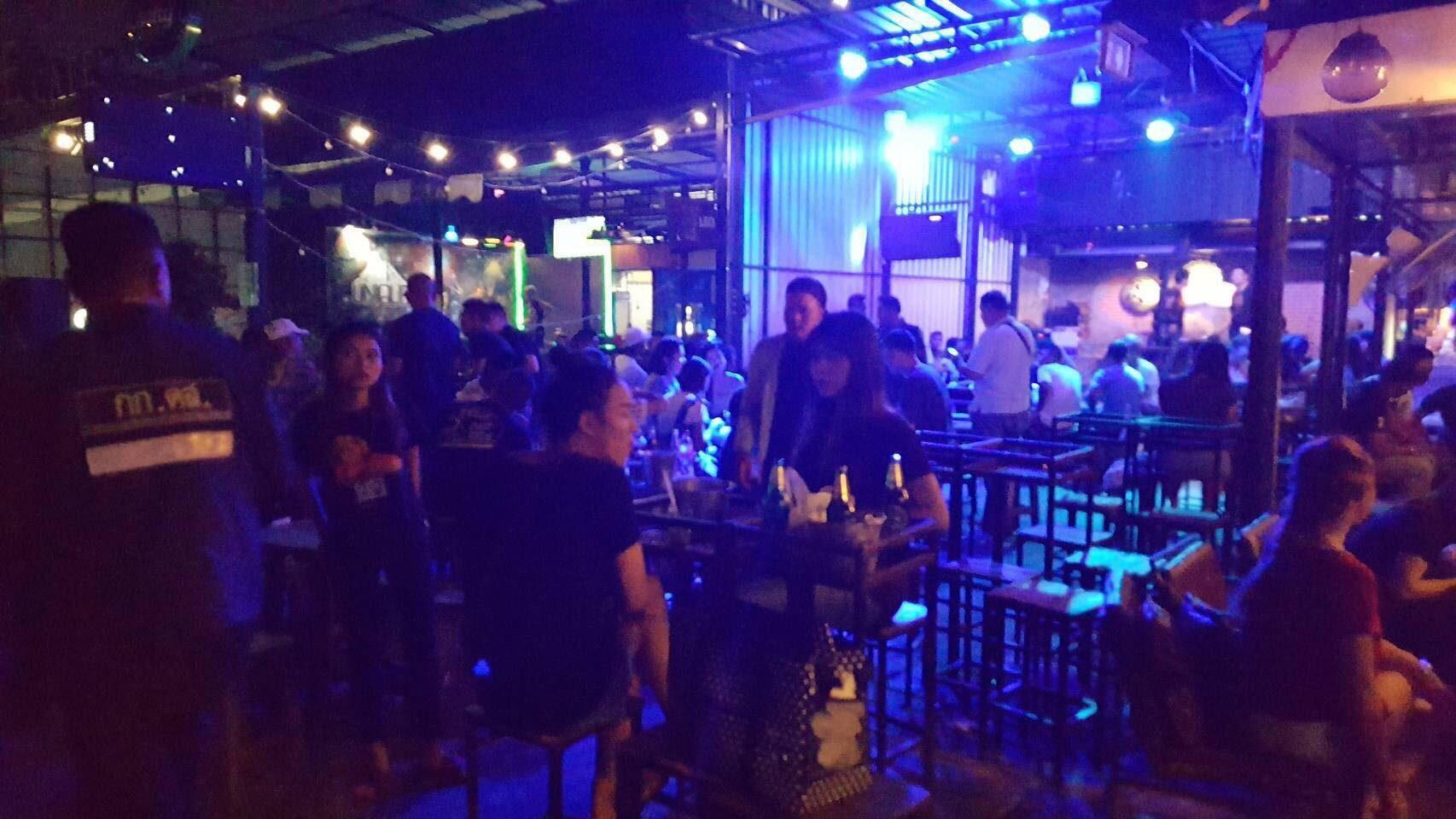 """ลุ้นจันทร์ 29 มิ.ย. """"ศบค.""""เคาะเฟส5 เปิดธุรกิจกลางคืน-นักธุรกิจต่างชาติเข้าไทย"""