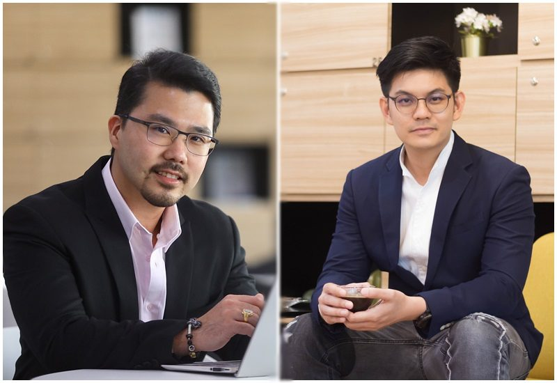 """""""หุ้นกลุ่มเทคโนโลยี"""" เพิ่มเสน่ห์ตลาดหุ้นอเมริกา ชี้ความสามารถชำระหนี้ บจ. ชี้ชะตาตลาดหุ้นไทย"""