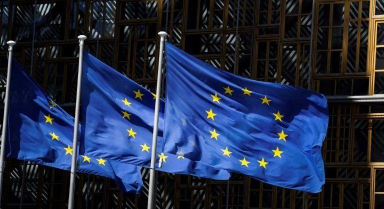 """โควิด: EU ประเดิมรับนักท่องเที่ยว 14 ประเทศปลอดภัย มี """"ไทย"""" ด้วย"""