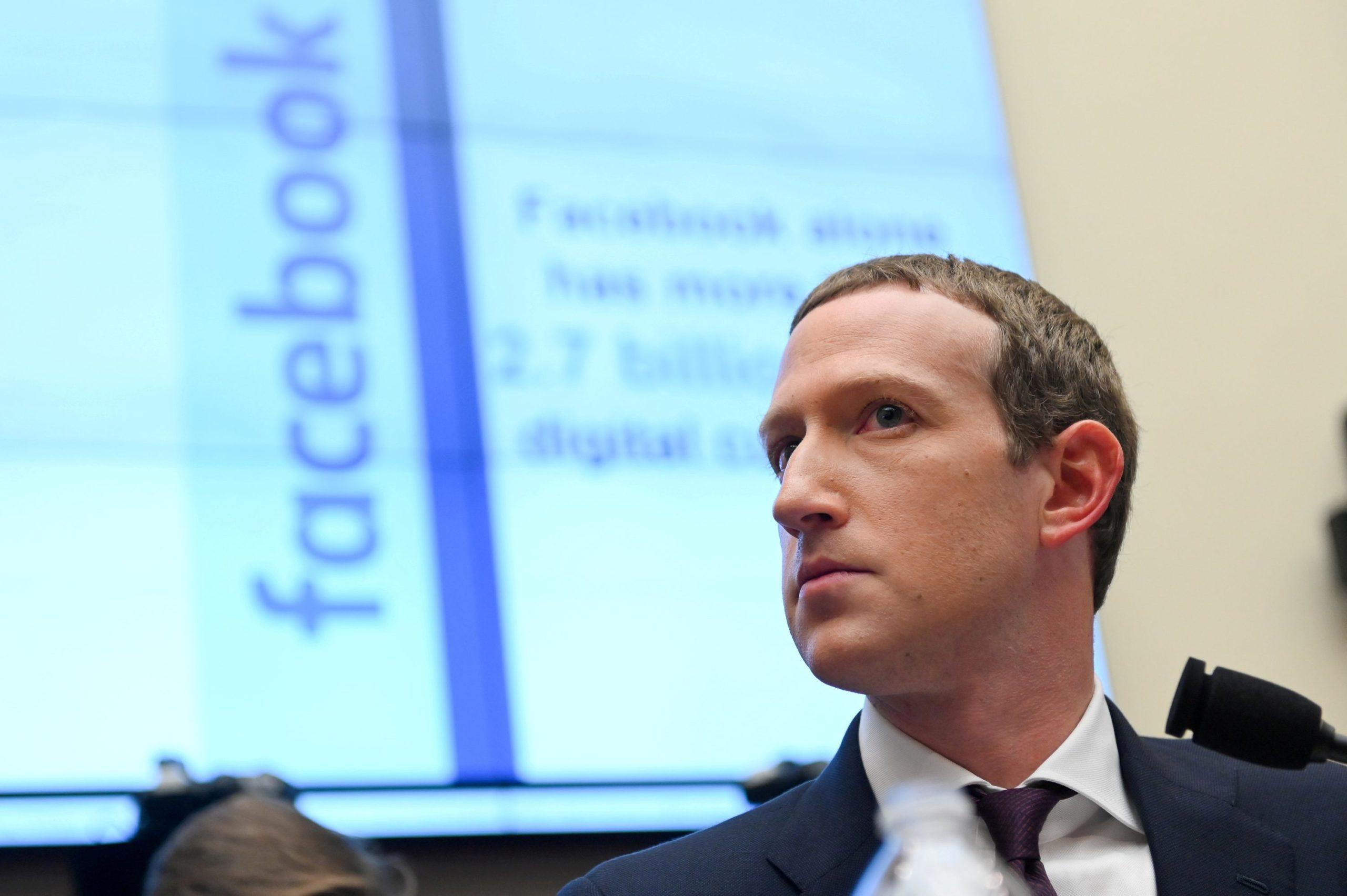 บ.ยักษ์แห่แบนลงโฆษณาเฟซบุ๊ก จี้จัดการเนื้อหาสร้างความเกลียดชัง