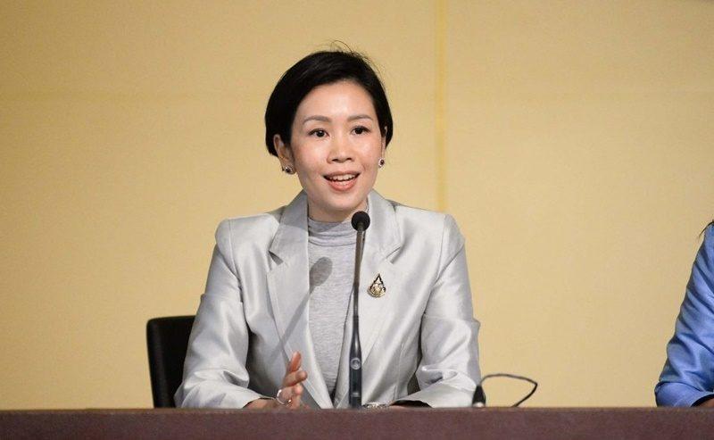 """ไฟเขียวลุย """"พลังงานสร้างไทย"""" หวัง จ้างงานกว่า 2 หมื่นราย กระตุ้นการลงทุน-ฟื้นฟูเศรษฐกิจ"""
