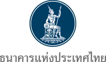 ธปท. เผยหารือ ก.ล.ต. และ คปภ. ออกมาตรการป้องกัน-รักษาเสถียรภาพระบบการเงินไทย