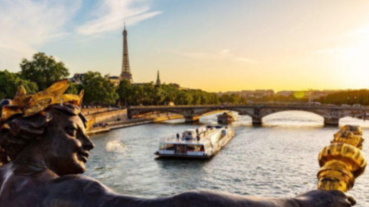 ฝรั่งเศส ประกาศสิ้นสุดภาวะฉุกเฉิน แม้ติดเชื้อเพิ่ม 658 ราย ยังรักษาอยู่ 9.2 หมื่นราย