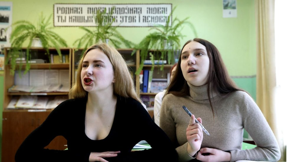 วัยใดเหมาะสำหรับการเริ่มเรียนภาษาต่างประเทศมากที่สุด