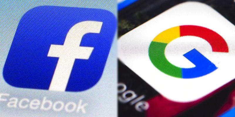 ออสซี่เตรียมบังคับ 'เฟซบุ๊ก-กูเกิล' จ่ายเงินค่าข่าวให้สื่อออสเตรเลีย