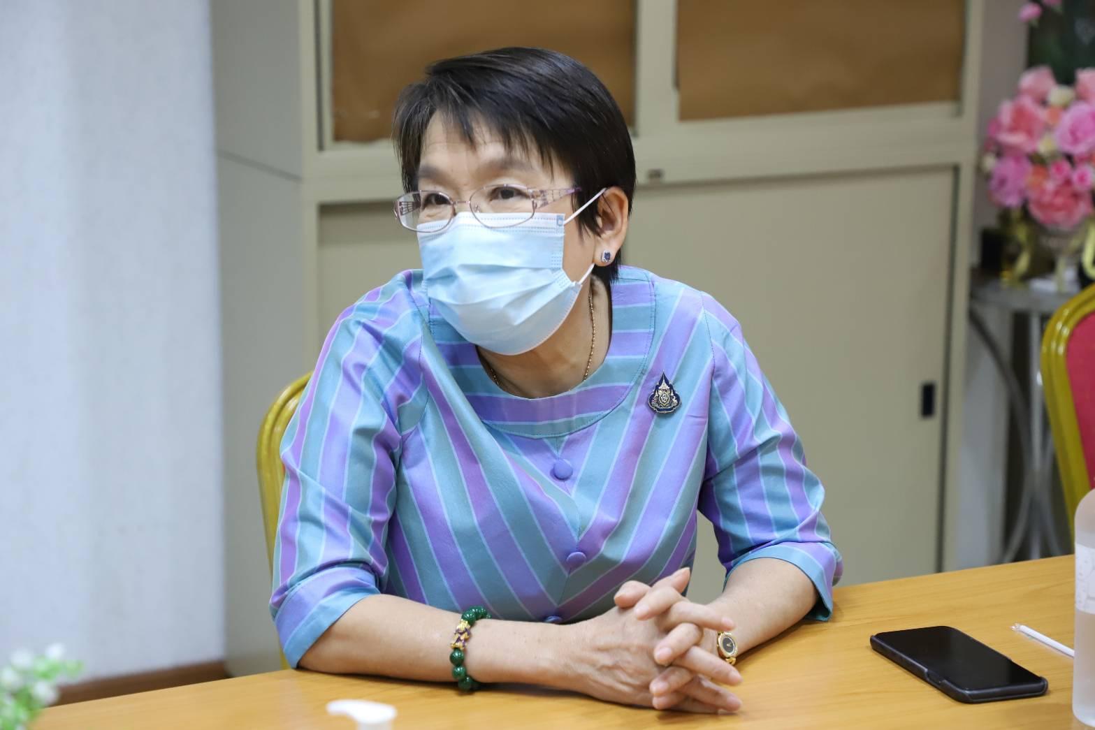 พบแรงงานไทยรายที่ 3 บาดเจ็บจากระเบิดเลบานอน