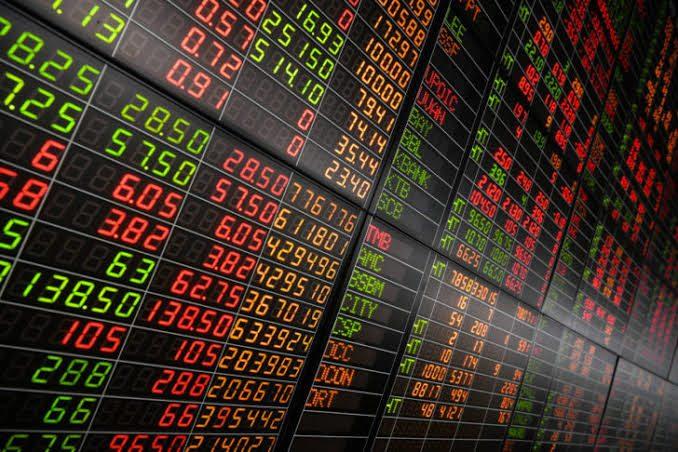 หุ้นไทยเปิดตลาดย่อตัวลง ลบ 5.72 จุด หลังไร้ปัจจัยหนุนตลาดใหม่กระตุ้นการลงทุน