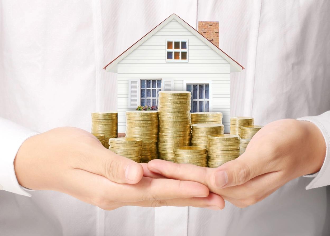ธอส. จัดช่วงนาทีทอง สินเชื่อบ้านดอกเบี้ย 0% นาน 12 เดือน วงเงินจำกัด