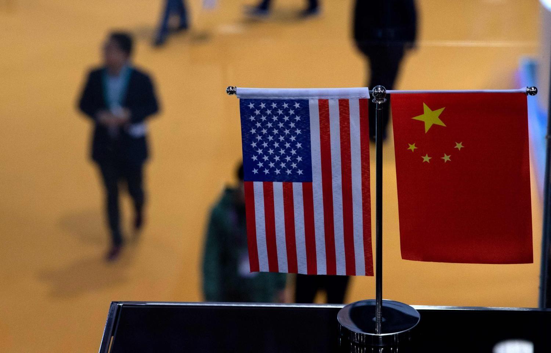 """เผยจีนจ่อยกประเด็น """"ติ๊กต็อก-วีแชท"""" ถกบนโต๊ะเจรจาการค้ามะกัน ที่คาดว่าจะมีขึ้นในเร็วๆ นี้"""