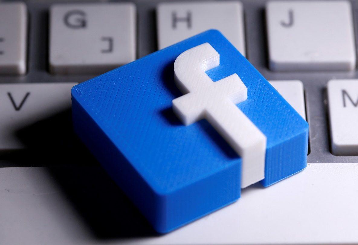 เฟซบุ๊กเผย ลบทิ้ง 7 ล้านโพสต์ บิดเบือนข้อมูลโรคโควิด