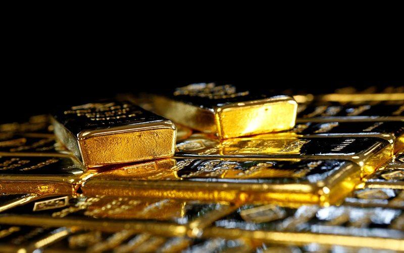 ทองคำโลกร่วงลงเกือบ 100 ดอลล์ หลังรัสเซียประกาศความสำเร็จวัคซีนโควิด