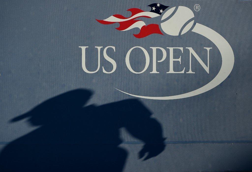 กักตัว 2 นักเทนนิสหลังใกล้ชิดผู้ติดโควิด ในพื้นที่ควบคุมก่อนสแลม ยูเอส โอเพ่น