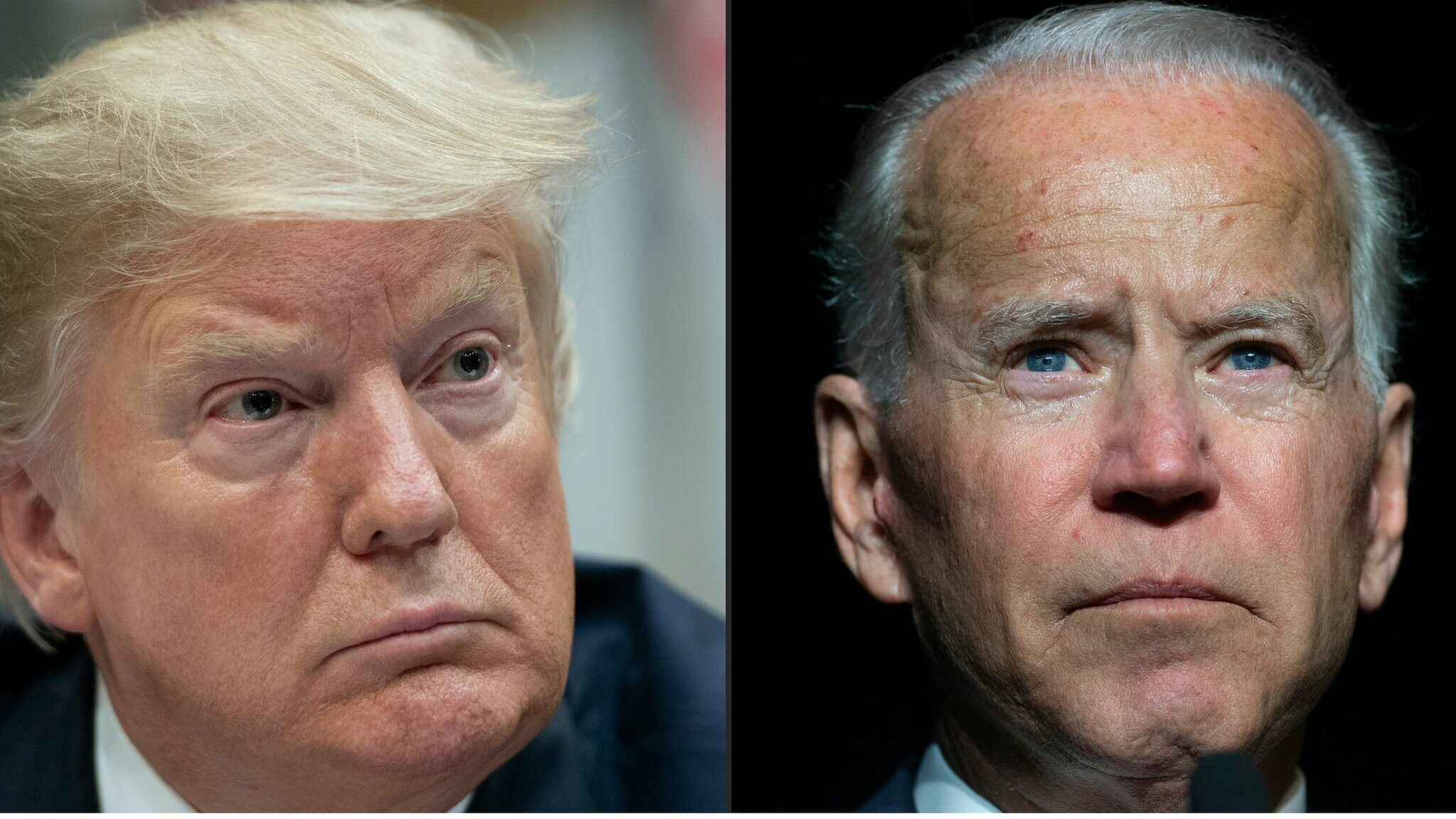 เลือกตั้งสหรัฐฯ : จีนอยากเห็น ทรัมป์ หรือ ไบเดน เป็นประธานาธิบดีสหรัฐฯ