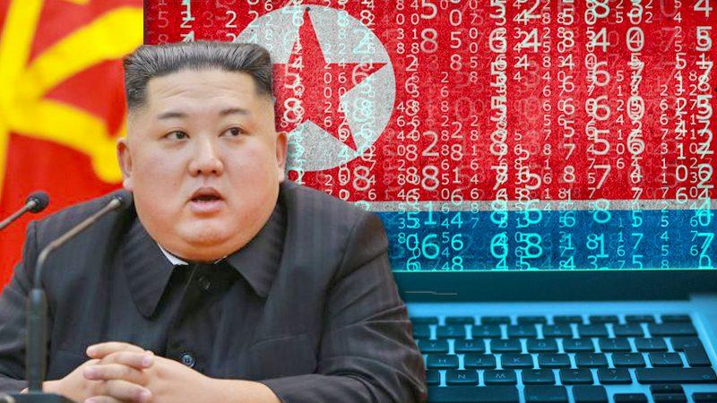 """เกาหลีเหนือโผล่ """"ยูทูบ"""" โพสต์คลิป """"เลขปริศนา"""" คาดส่งสารถึงสายลับต่างแดน (คลิป)"""