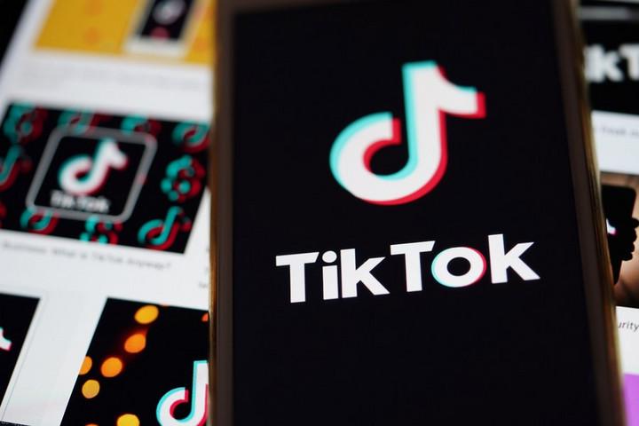 EU ต้อนรับ TikTok ร่วมรักษาจรรยาบรรณต้าน 'Hate Speech'