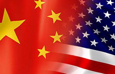 แนะธุรกิจไทยใช้ประโยชน์ผลกระทบจาก สหรัฐ ปะทะ จีน ดันย้ายฐานผลิต