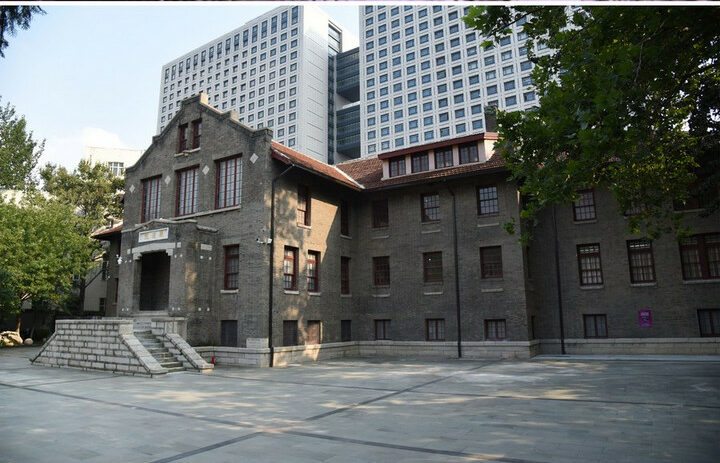 จีนเปลี่ยน 'ค่ายกักกัน' สงครามโลกครั้งที่สองสู่ 'พิพิธภัณฑ์' จารึกประวัติศาสตร์ไม่ลืมเลือน