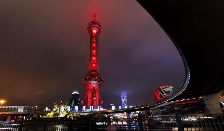 หอการค้าอเมริกันชี้ 'บริษัทสหรัฐฯ' ส่วนมากปักหลักใน 'จีน' ต่อไป