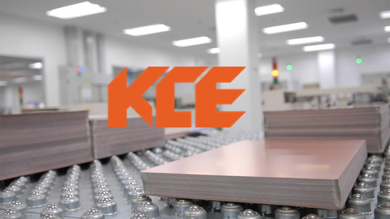 'หยวนต้า' เลือก KCE เป็นตัวแทนกลุ่ม Electronic มองศักยภาพระยะยาวแกร่ง