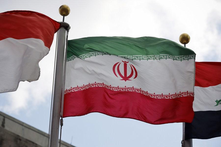อิหร่านเผย 'ไม่เจรจา' กับสหรัฐฯ ยกเว้นคำสั่ง 'ยุติคว่ำบาตร' จะมีผล